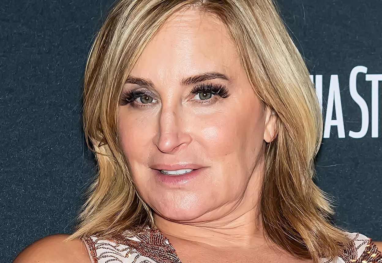 """rhony-sonja-morgan-fans-upset-about-century-21-filing-for-bankruptcy-after-she-launches-her-clothing-line-in-stores"""