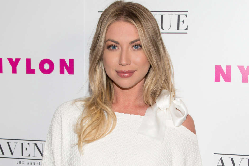 """""""stassi-schroeder-conducts-first-interview-since-her-vanderpump-rules-firing-says-she-was-acting-like-a-karen"""""""