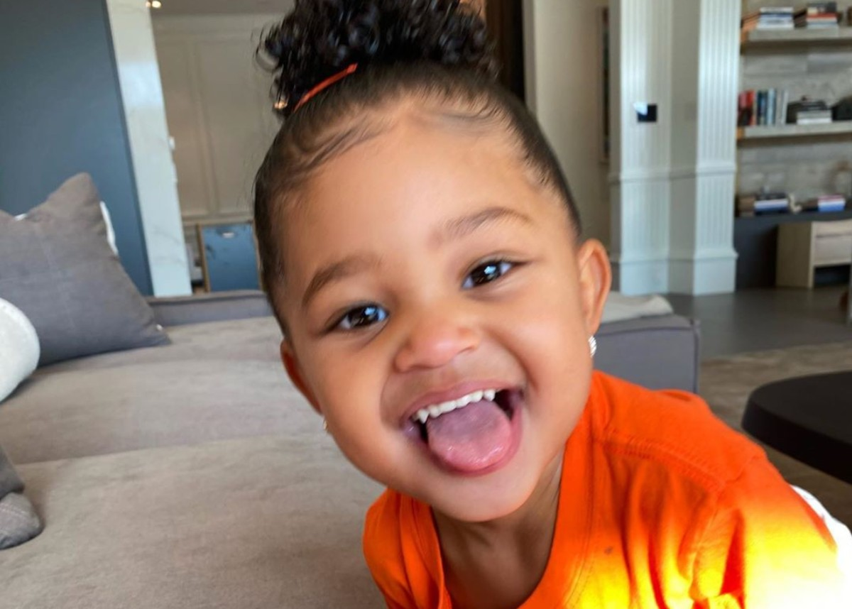 """""""stormi-webster-is-full-of-smiles-in-adorable-new-photos"""""""