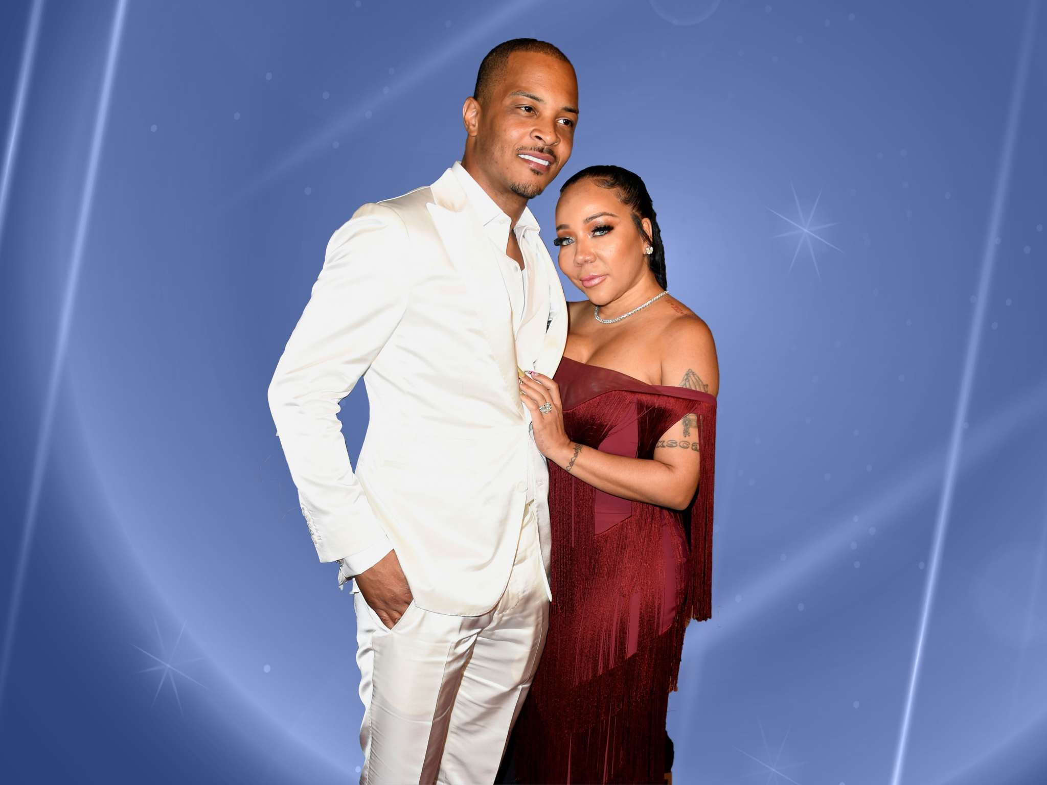 tiny-harris-posts-heartwarming-and-romantic-tribute-to-husband-t-i-on-his-birthday