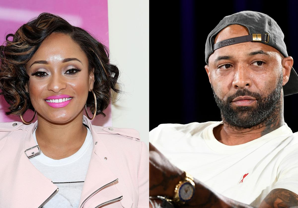 tahiry-reveals-domestic-abuse-while-in-relationship-with-joe-budden-he-responds-as-fans-come-to-their-own-conclusion