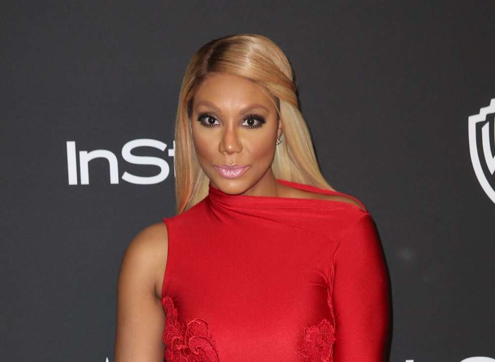 """tamar-braxton-updates-fans-following-her-reported-suicide-attempt"""