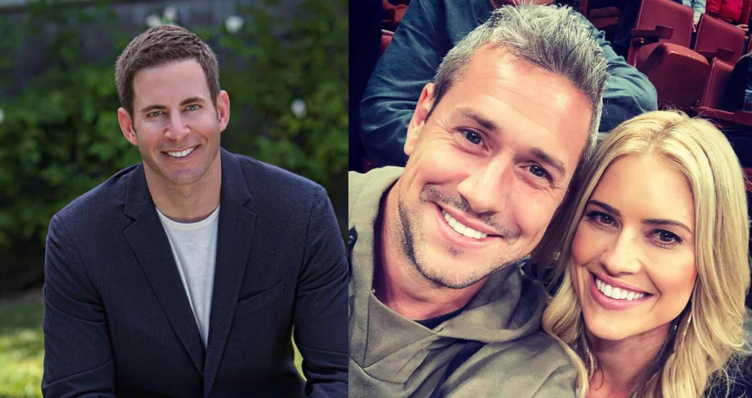 tarek-el-moussa-heres-how-he-feels-about-ex-wife-christina-divorcing-ant-anstead