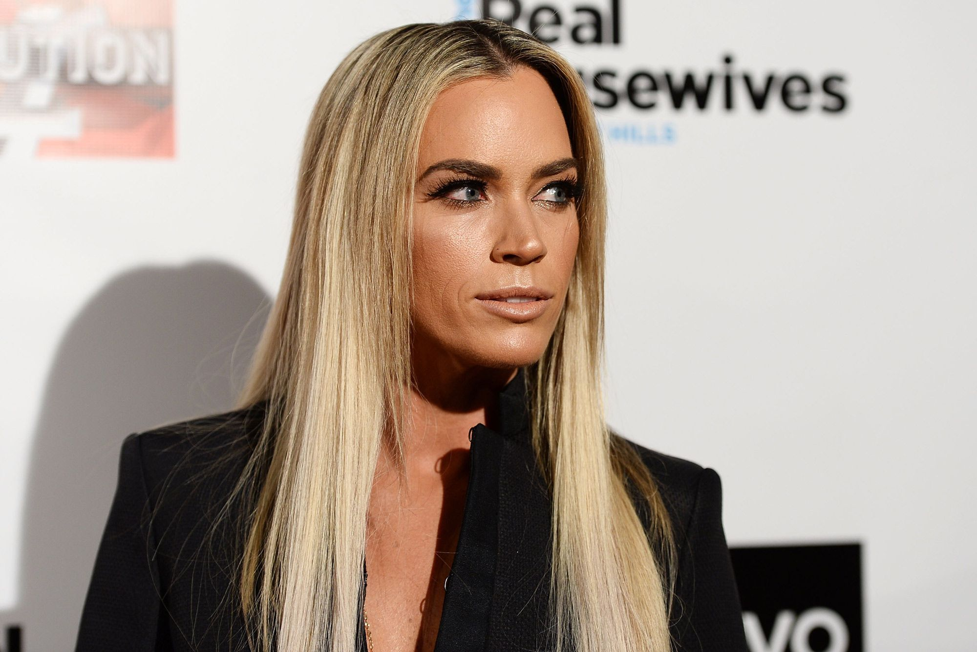 """""""teddi-mellencamp-may-be-getting-the-axe-from-rhobh-for-being-too-boring-after-her-dangerous-diet-program-gets-exposed"""""""