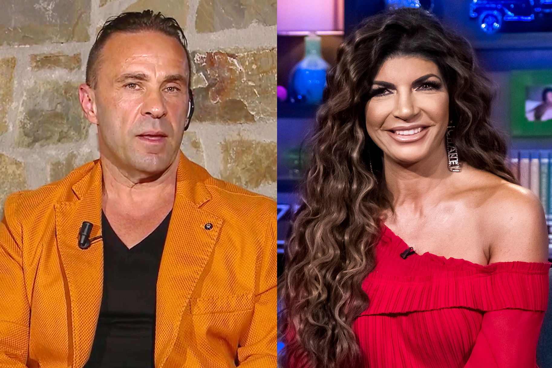 teresa-and-joe-giudice-think-divorcing-was-the-right-thing-to-do-heres-why