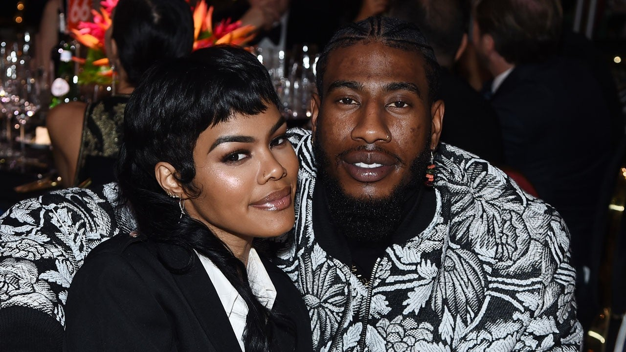 teyana-taylor-and-iman-shumpert-are-officially-parents-of-two-after-she-gives-birth-in-their-bathroom-check-out-this-adorable-clip-of-the-newborn