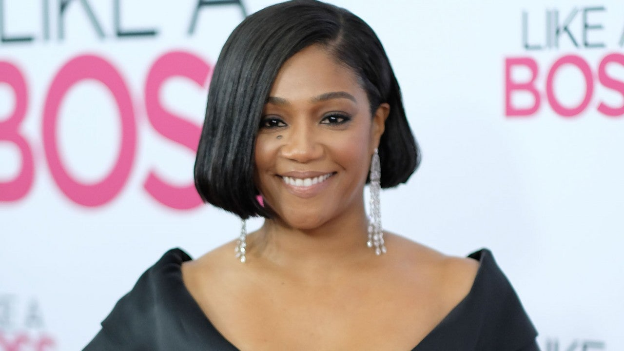 """""""tiffany-haddish-reveals-she-spends-more-of-her-time-at-her-man-commons-place-heres-why"""""""