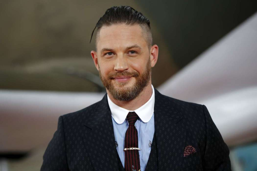 tom-hardy-may-be-in-line-to-star-as-james-bond-in-007-franchise