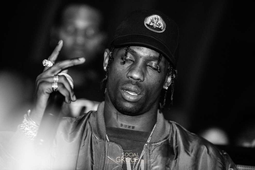 """travis-scott-was-reportedly-talked-out-of-a-project-by-kanye-west-dj-drama-claims"""