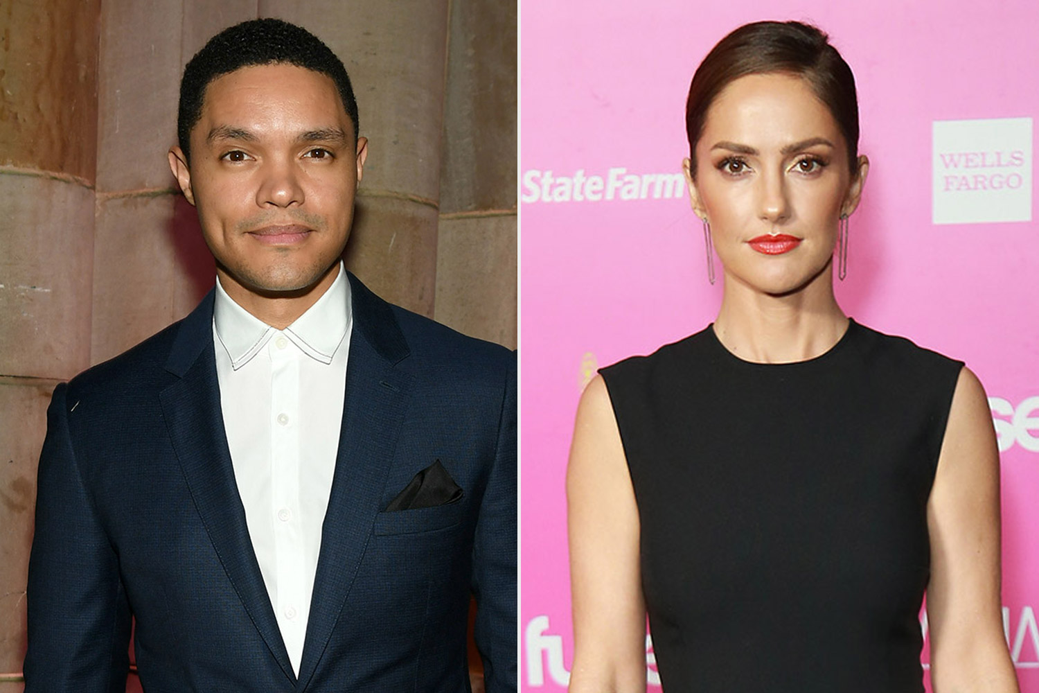 """trevor-noah-and-minka-kelly-reportedly-in-a-serious-relationship"""