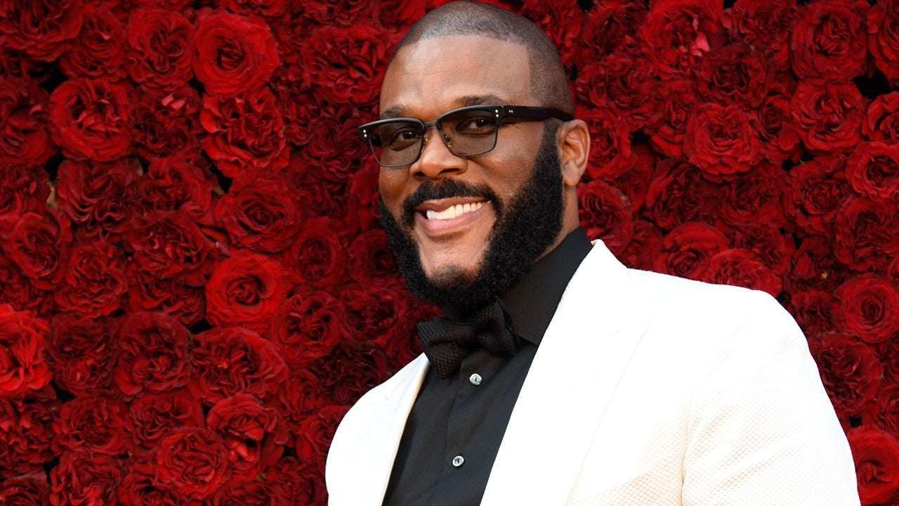 """tyler-perry-officially-declared-a-billionaire-by-forbes-magazine"""
