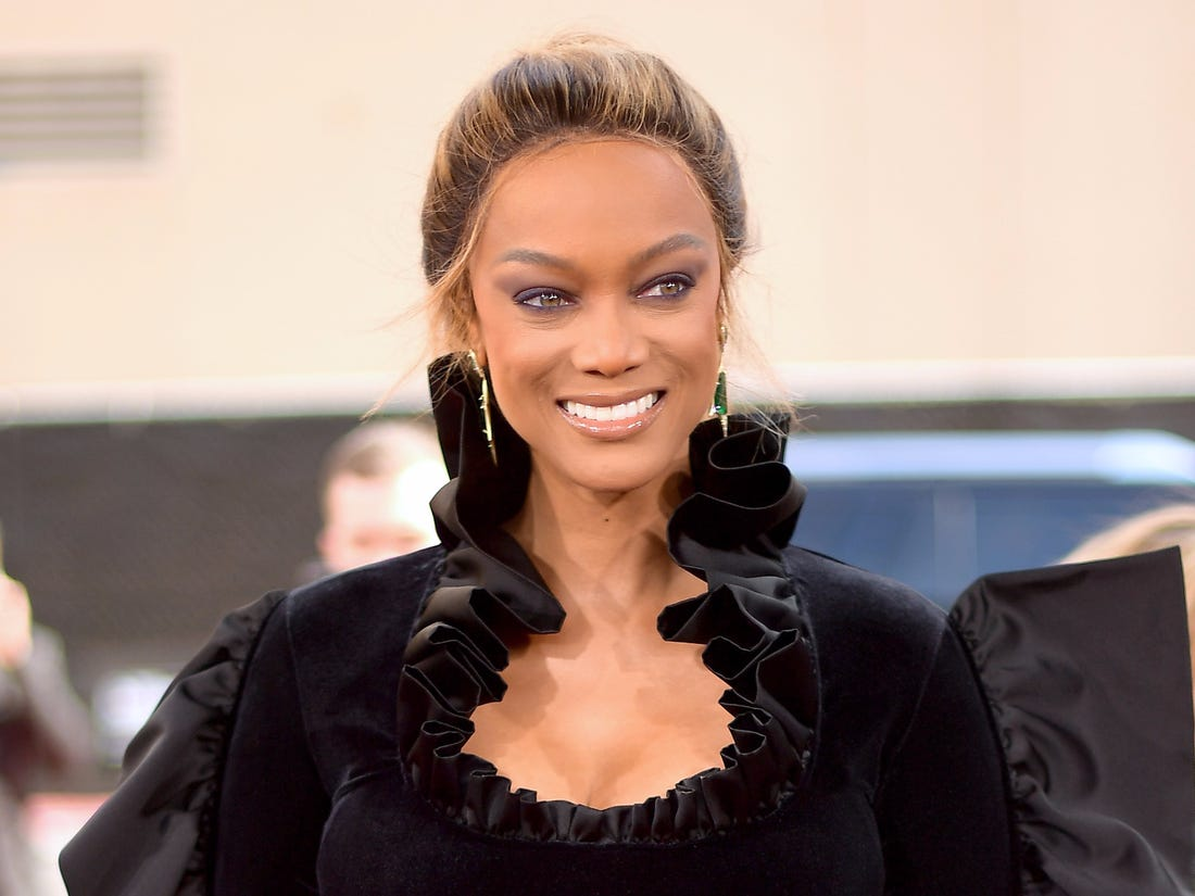 tyra-banks-opens-up-about-missing-the-mark-with-stunts-pulled-on-americas-next-top-model