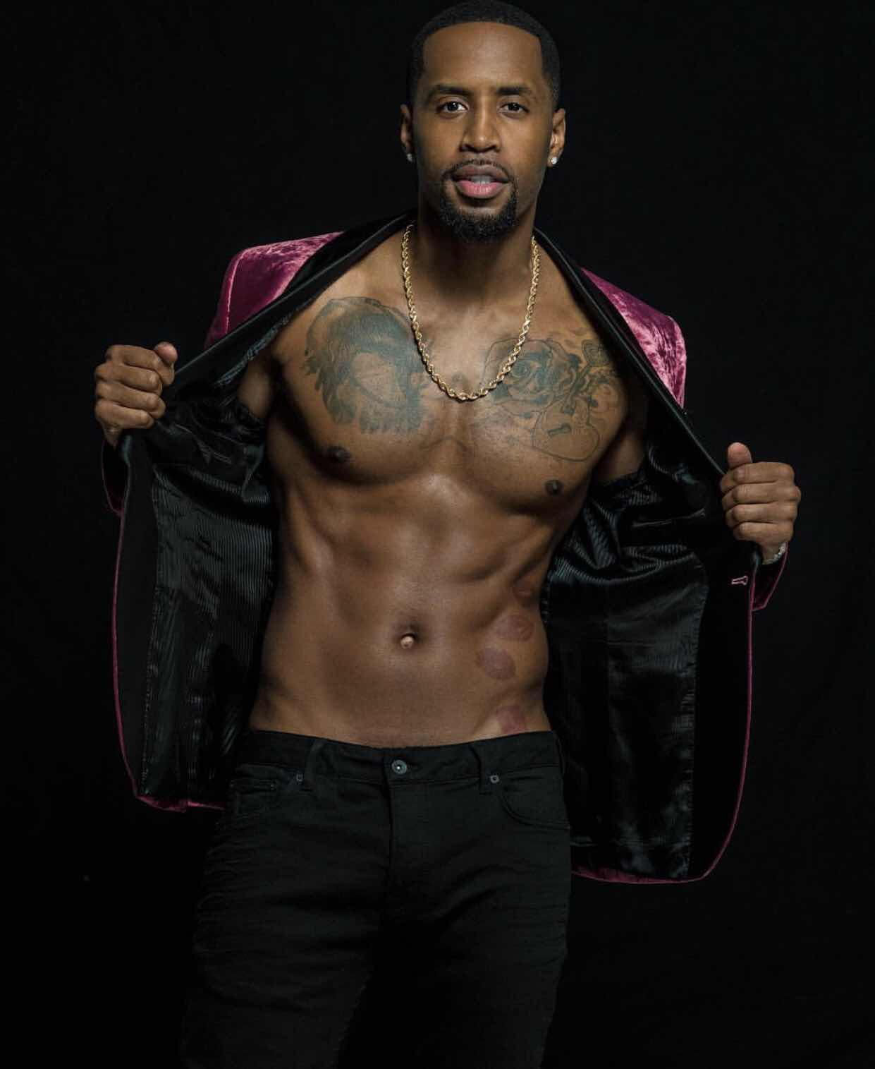 safaree-is-proud-of-his-achievements-and-offers-his-gratitude-for-all-he-has