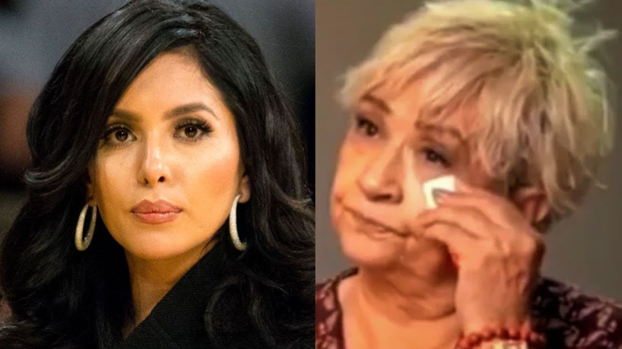 vanessa-bryants-mother-shares-more-details-about-broken-relationship-with-her-daughter-says-she-is-selling-house