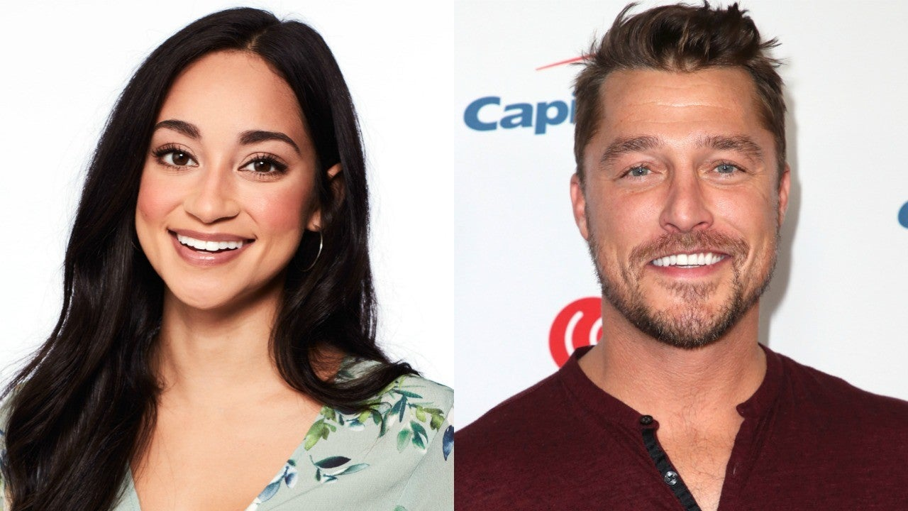 victoria-fuller-confirms-that-she-and-chris-soules-are-no-longer-a-couple-details