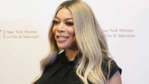 Wendy Williams Talks NeNe Leakes' 'RHOA' Departure - Here's What She Thinks!