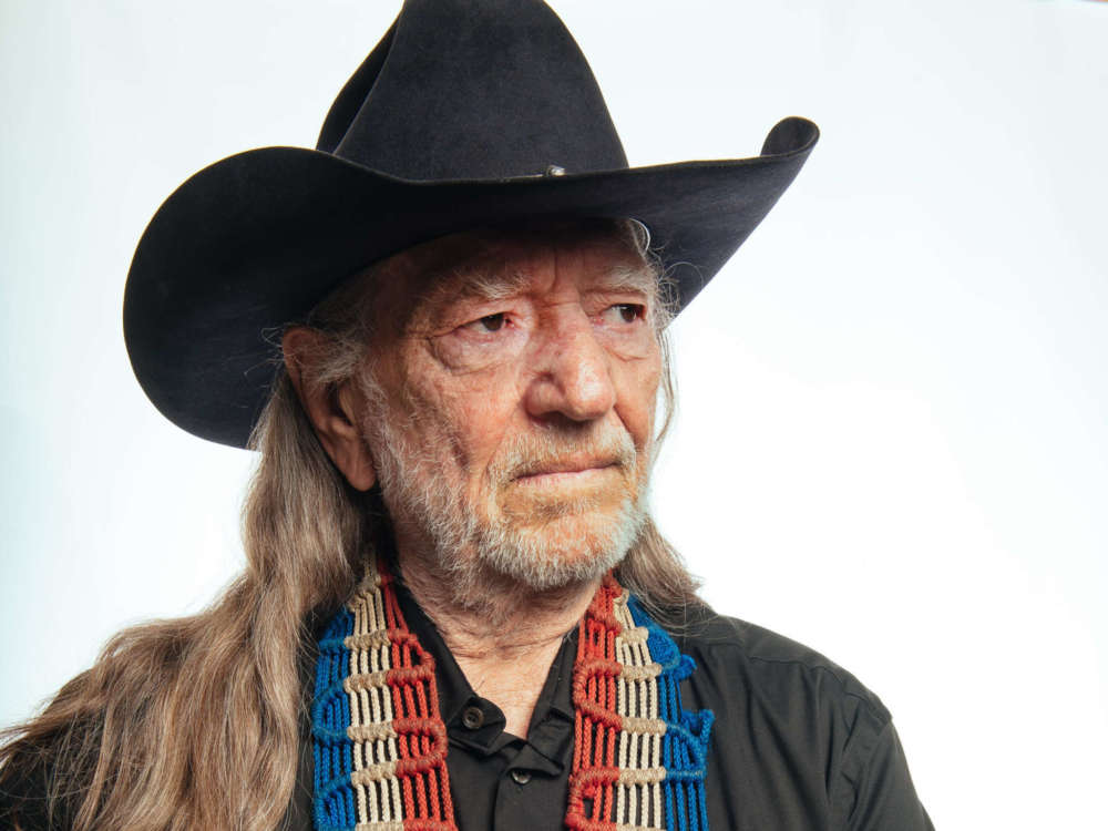 willie-nelson-admits-to-his-philandering-ways-in-new-memoir-the-singer-claims-he-cheated-on-multiple-ex-wives