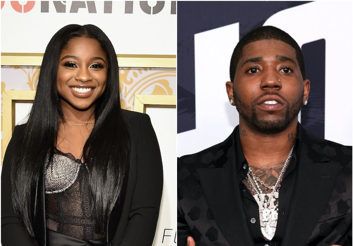 """reginae-carter-opens-up-about-her-love-life-after-painful-yfn-lucci-split-would-she-date-another-rapper"""