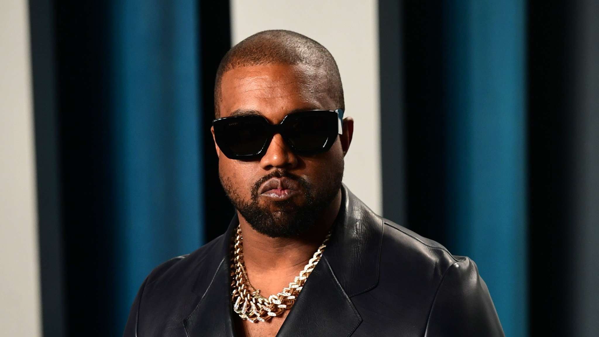 kanye-west-reveals-some-surprising-early-poll-numbers-he-still-plans-to-run-for-president