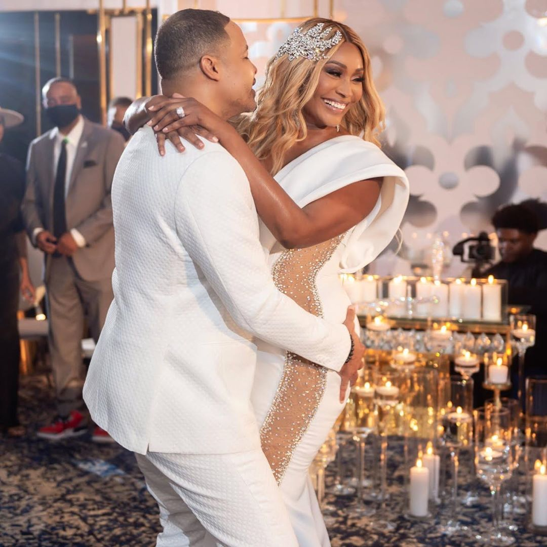 cynthia-bailey-posts-more-amazing-photos-from-her-impeccable-wedding