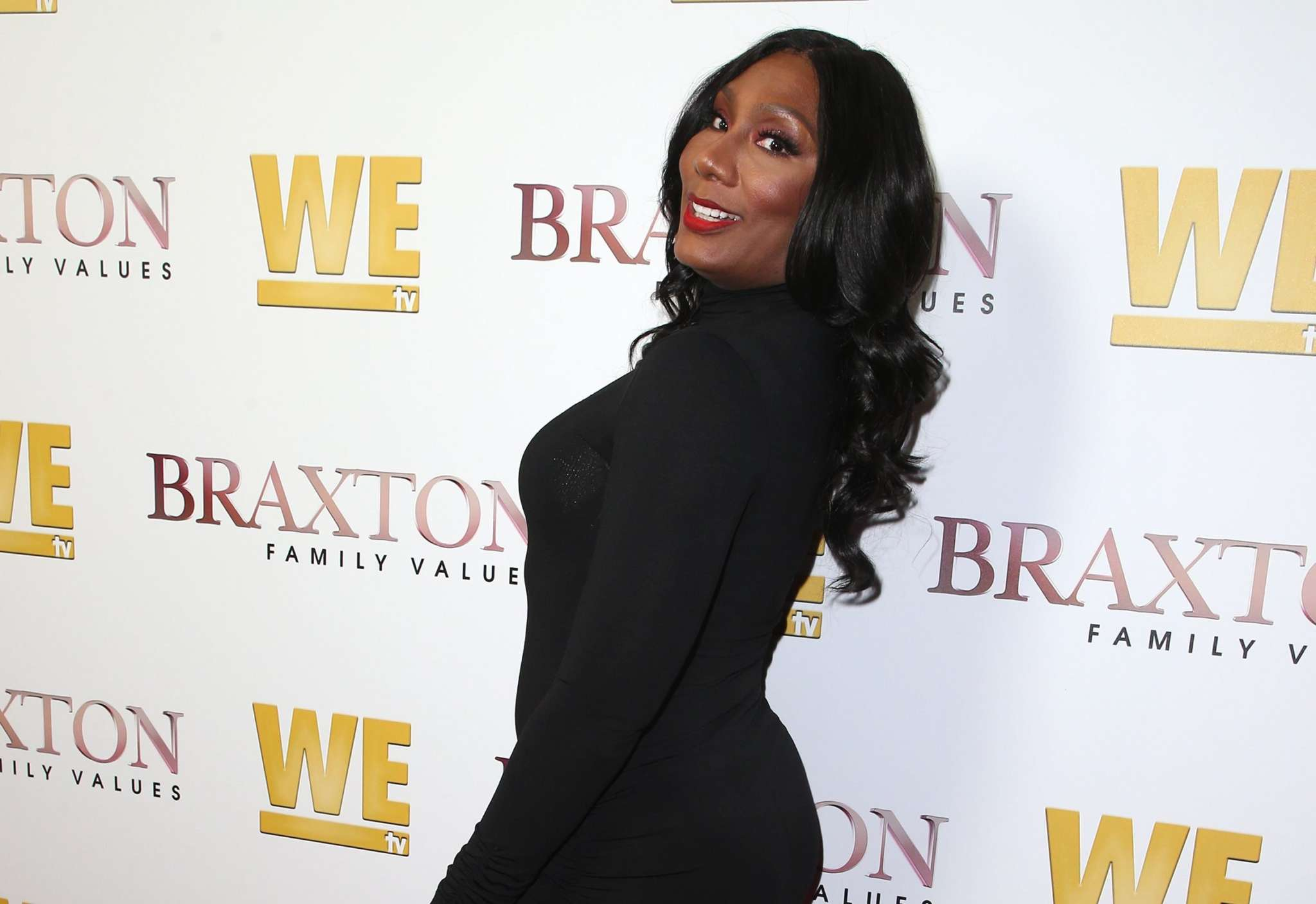 towanda-braxton-drops-precious-advice-for-fans-about-trusting-yourself