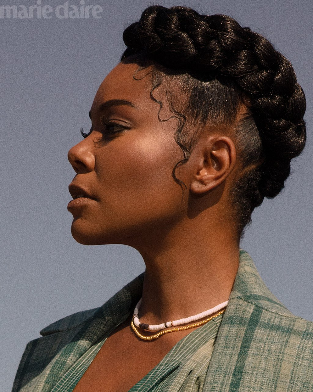 gabrielle-union-is-comfortable-in-her-own-skin-see-more-pics-from-the-marie-claire-photo-shoot