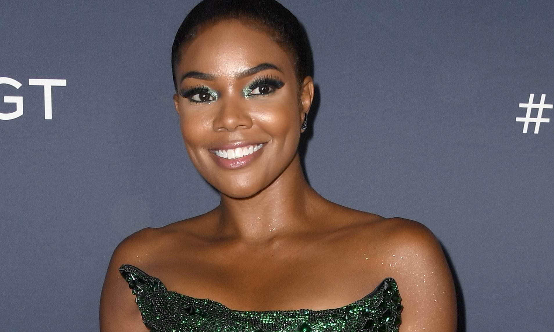"""gabrielle-union-drops-an-important-message-about-working-moms-read-it-here"""