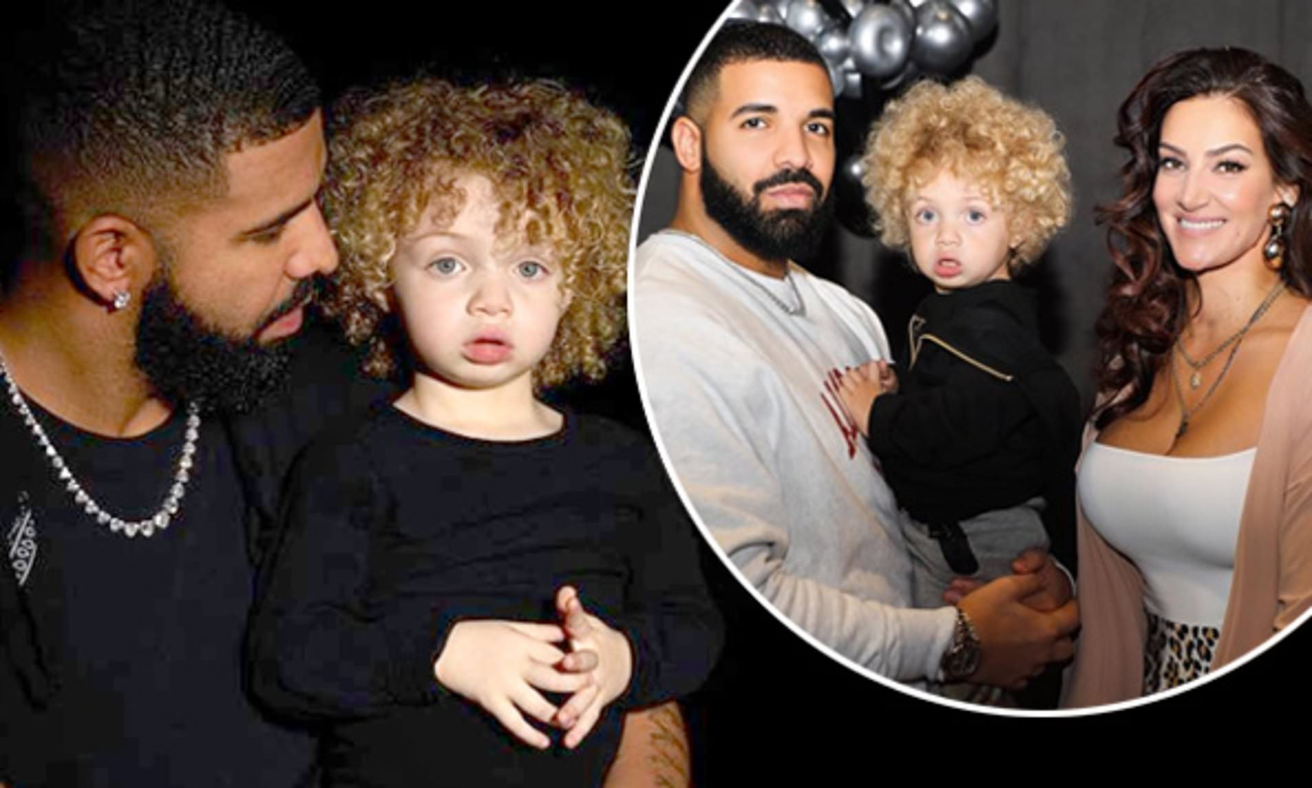drake-celebrates-the-third-birthday-of-his-son-adonis
