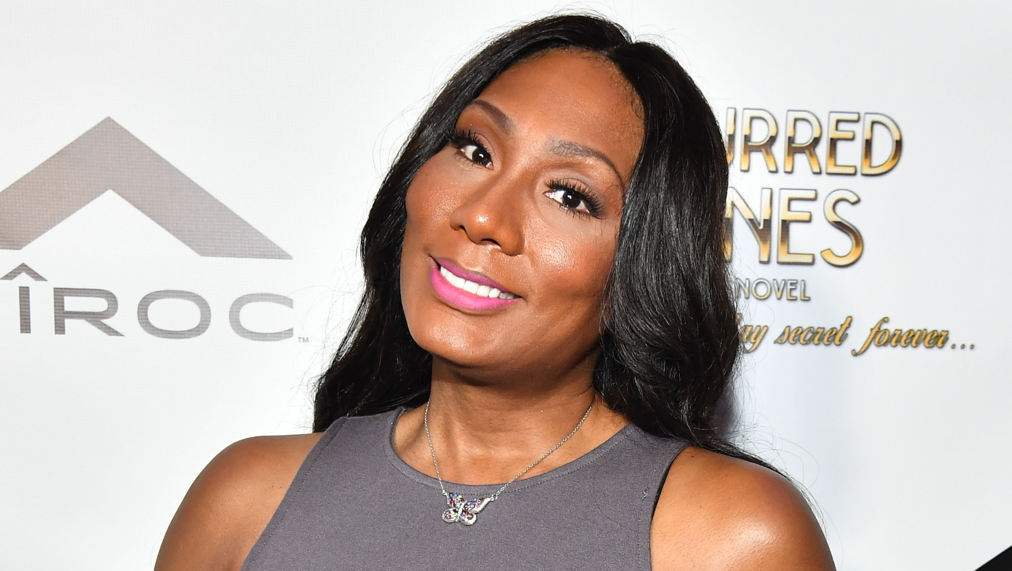 Towanda Braxton Shares A Photo From Her Date Night And Fans Are In Awe: 'You Deserve This'