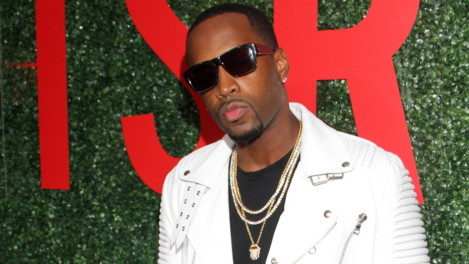 """safaree-raises-awareness-about-mental-health-during-these-hard-times"""