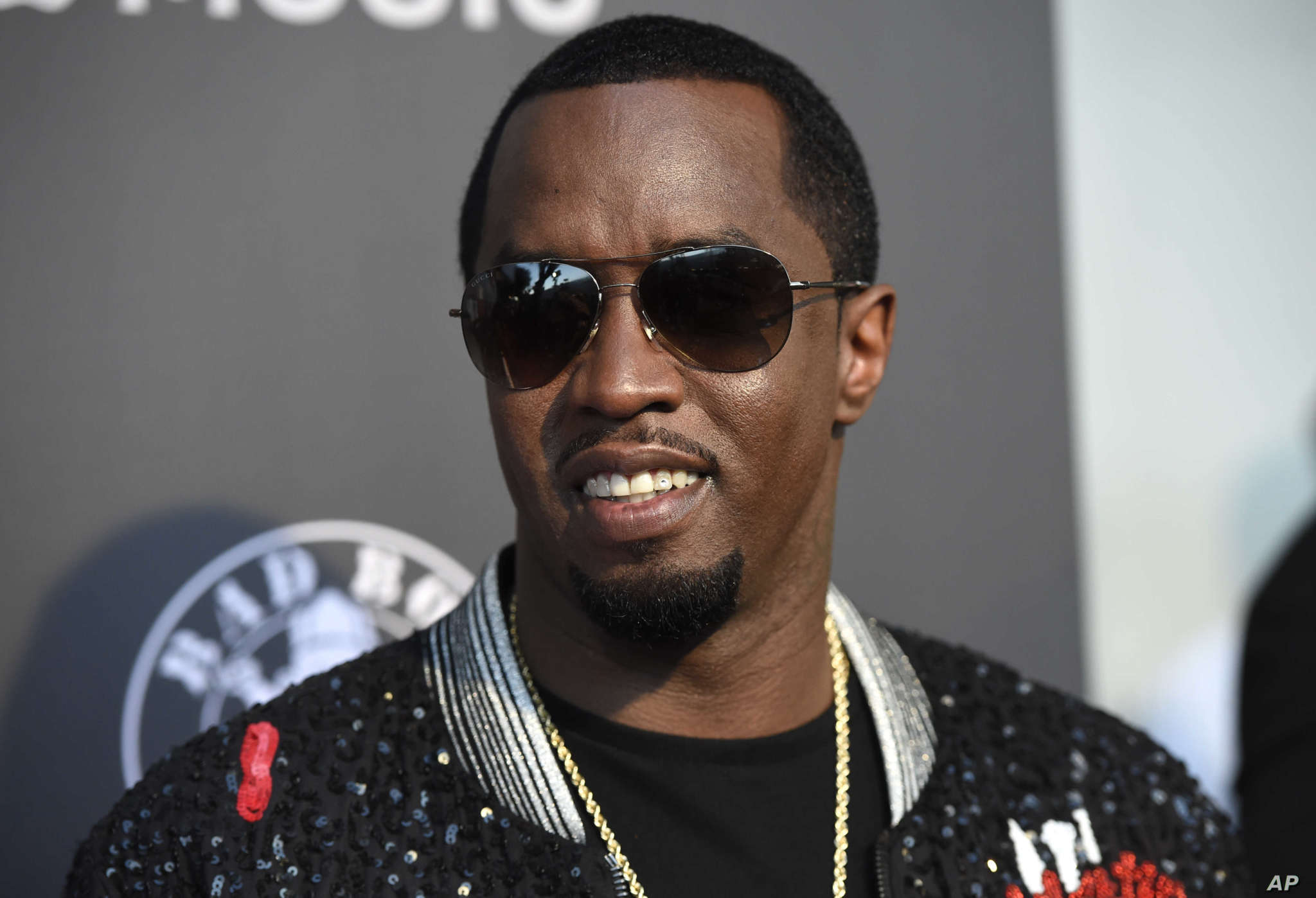 """diddy-offers-support-to-the-armenian-people-but-gets-massive-backlash-from-some-fans"""