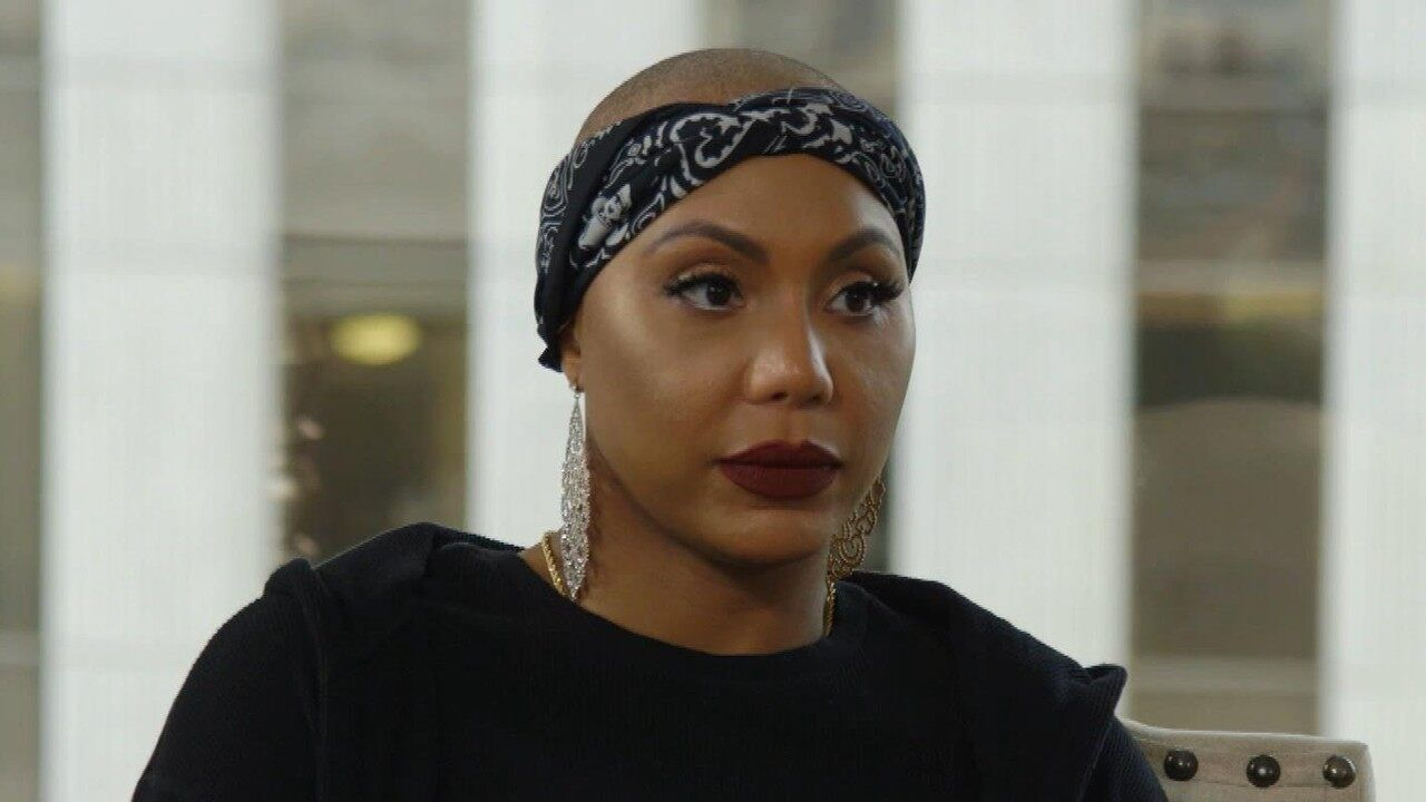 tamar-braxtons-answer-to-toni-braxtons-harsh-words-for-david-adefeso-makes-fans-angry