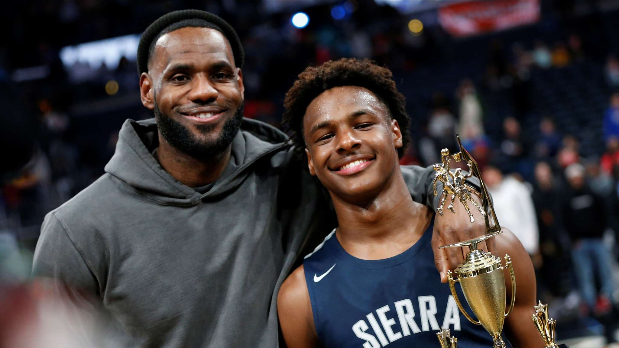 """lebron-james-wishes-his-son-a-happy-16th-birthday-see-his-emotional-message"""