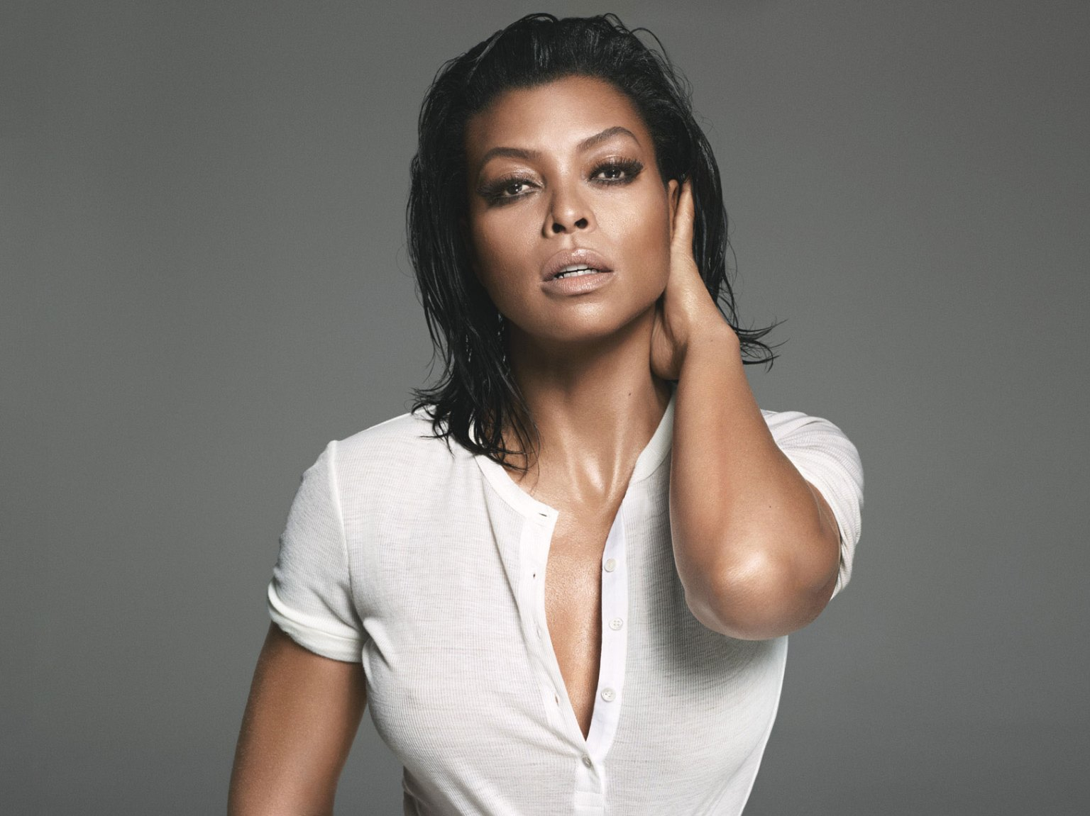 """taraji-p-henson-gears-up-to-launch-a-new-talk-show-about-mental-health"""