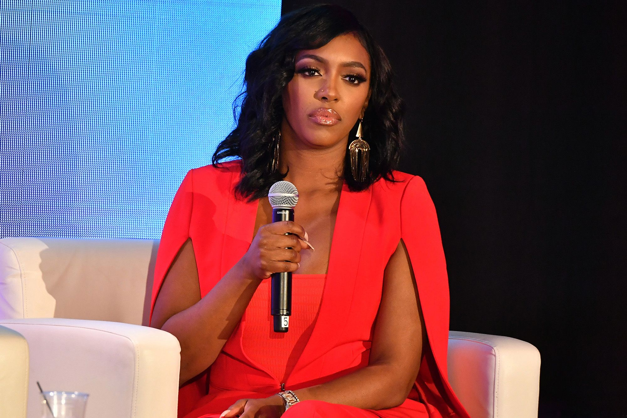 porsha-williams-reveals-fans-one-of-her-favorite-shows-check-out-her-message