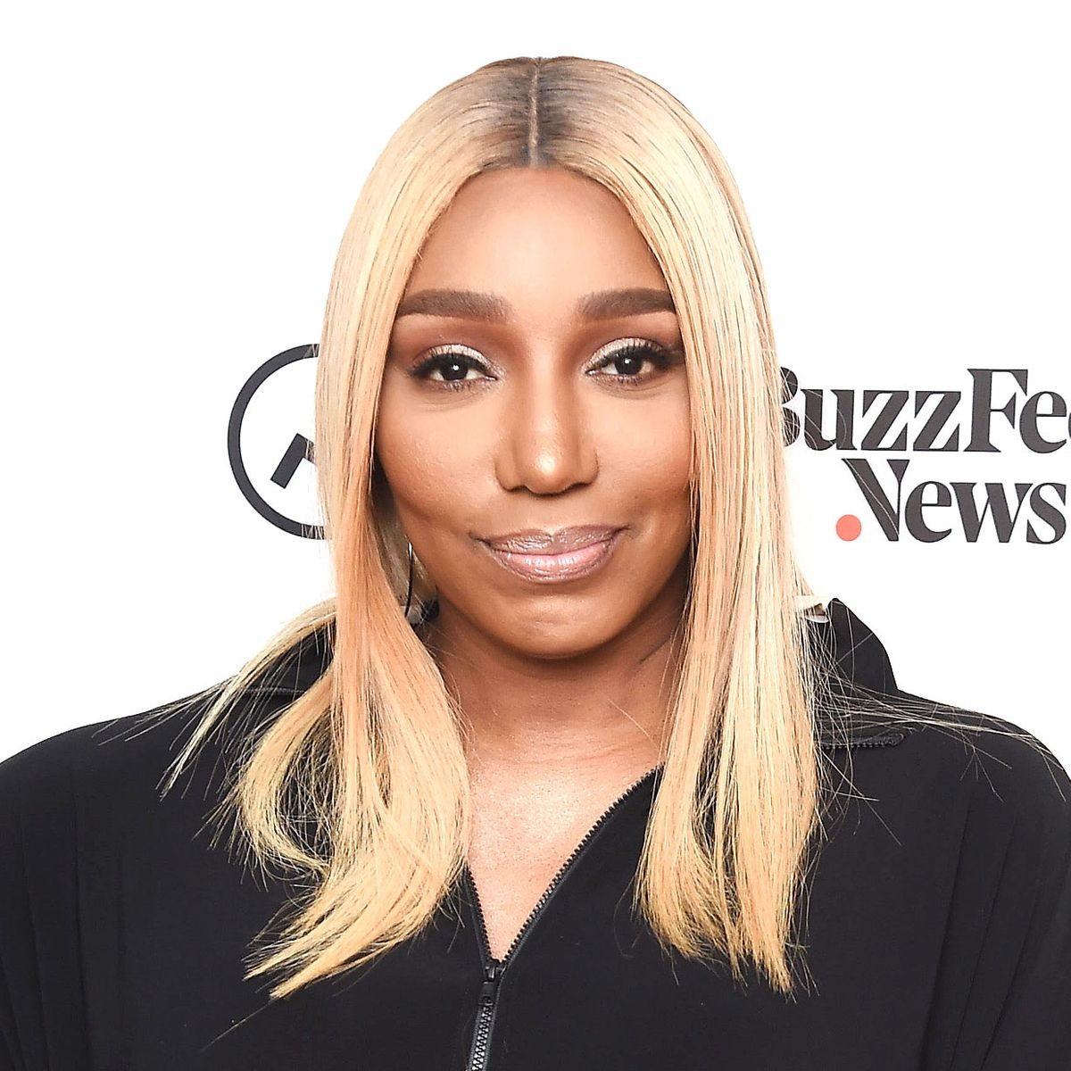 """nene-leakes-tells-haters-that-all-shes-focused-on-these-days-is-her-bag"""