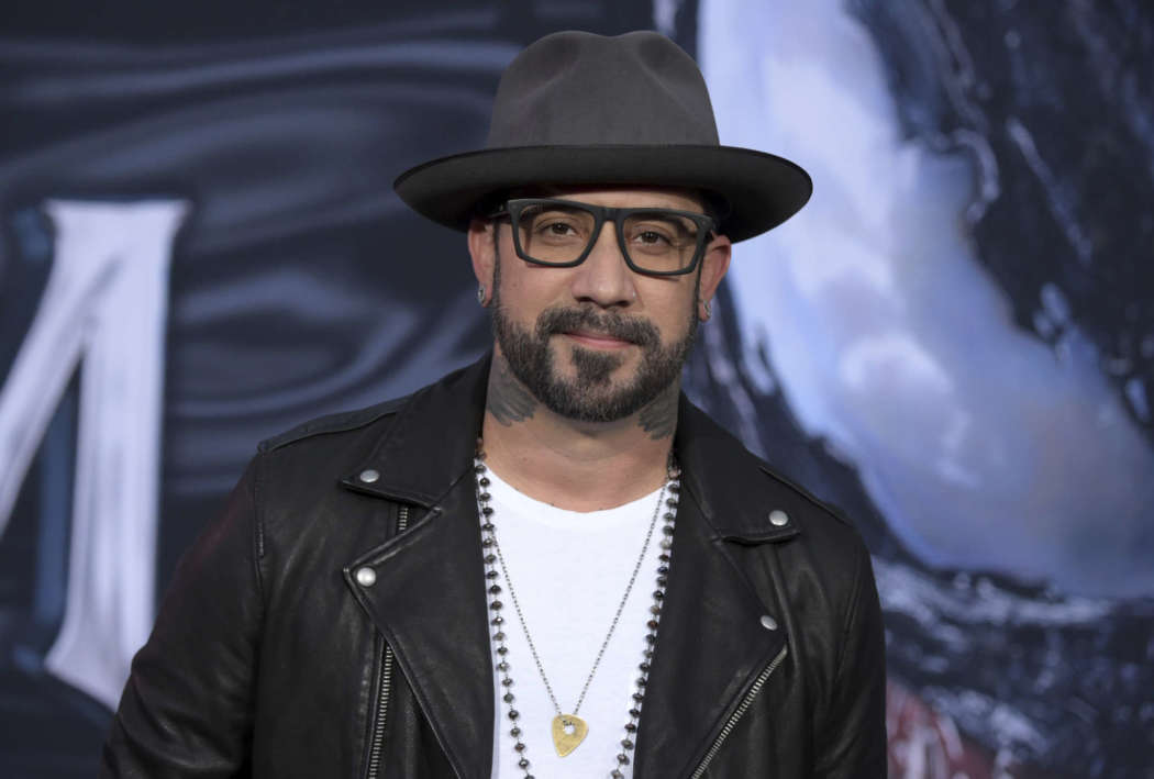 aj-mclean-recalls-the-time-he-tried-cocaine-for-the-first-time-before-a-music-video-shoot