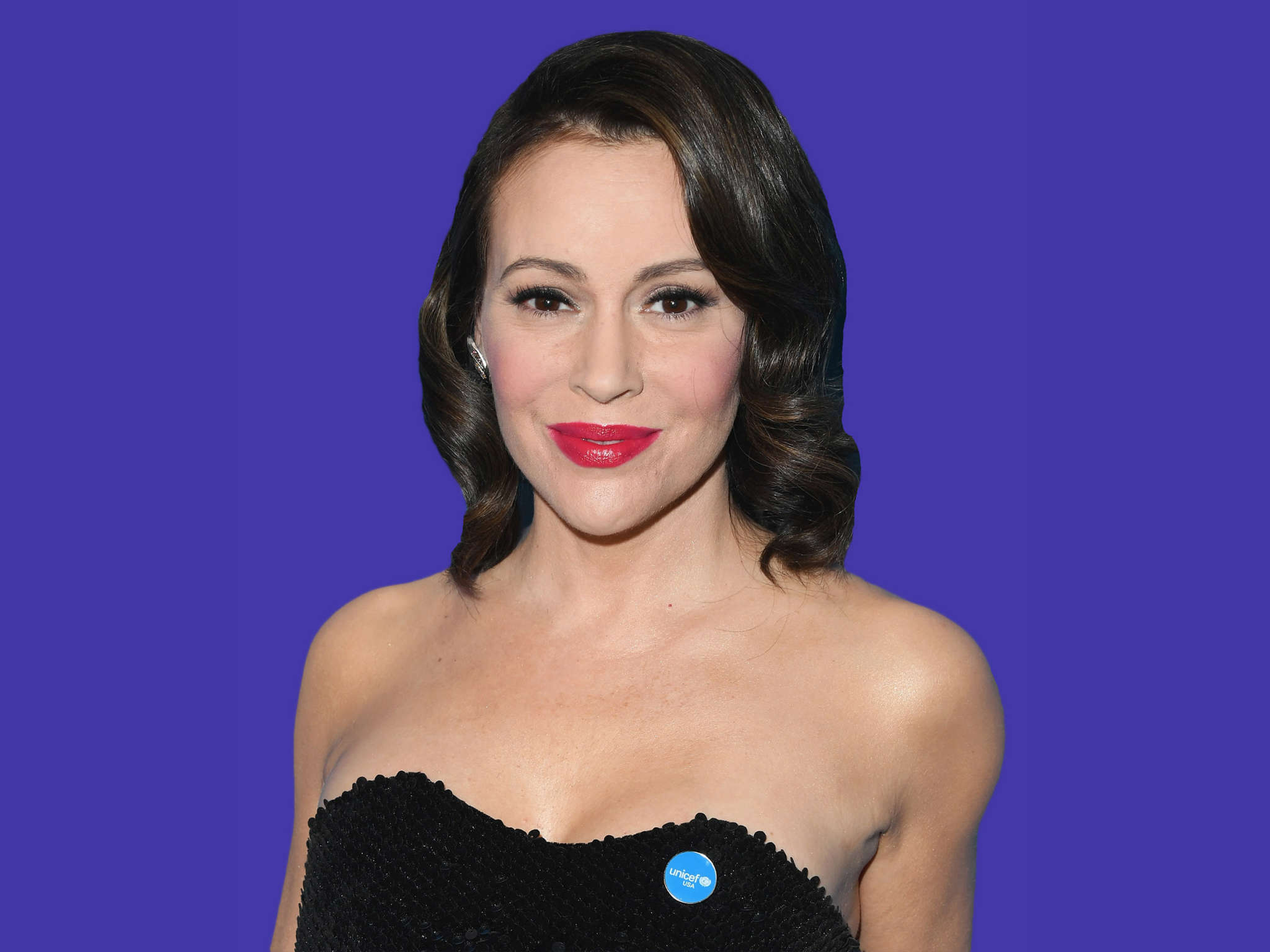 """alyssa-milano-reveals-shes-still-struggling-with-terrible-symptoms-after-covid-19-battle-including-extreme-hair-loss-and-brain-fog"""
