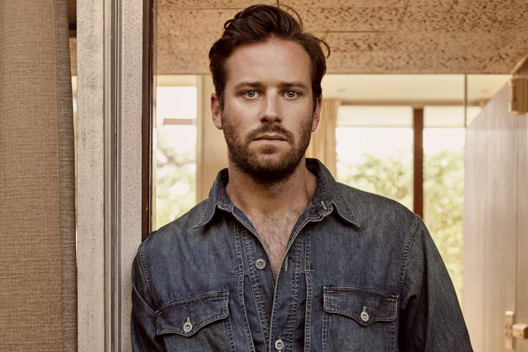 armie-hammer-pays-tribute-to-his-grandmother-on-social-media-following-her-death