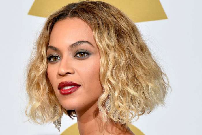 Beyonce Says Her Career Has Been 'Heavy And Hectic' - Is It Time For A Break?
