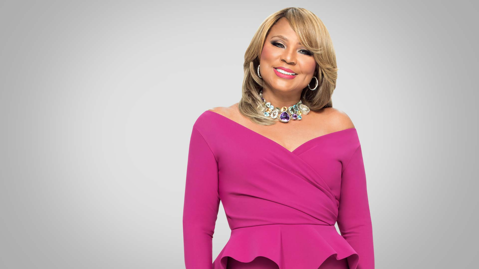 traci-braxtons-video-featuring-her-mom-evelyn-braxton-will-make-your-day