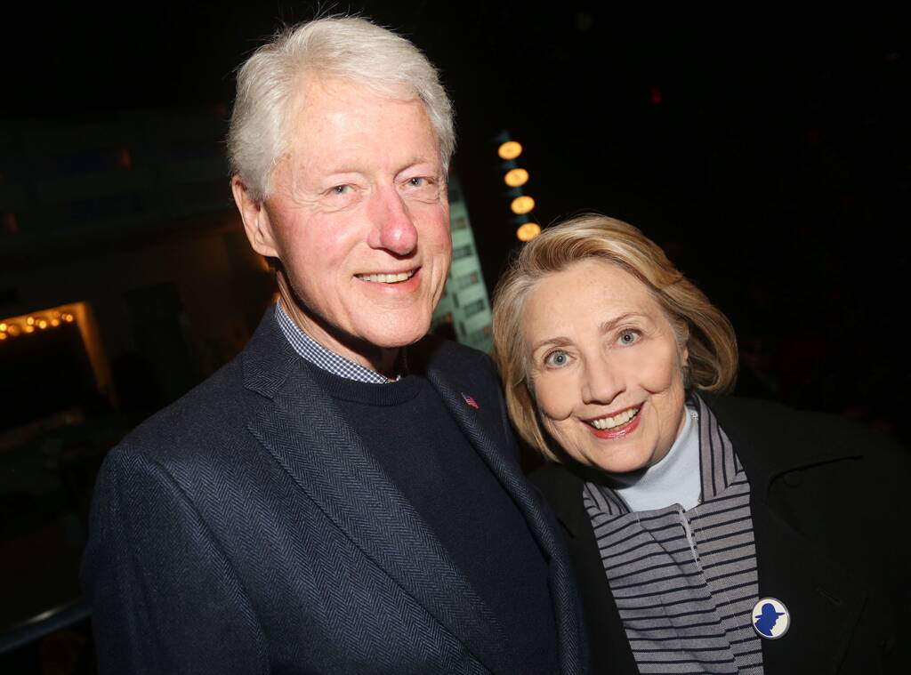 hillary-and-bill-clinton-post-sweet-tributes-on-their-45-year-wedding-anniversary