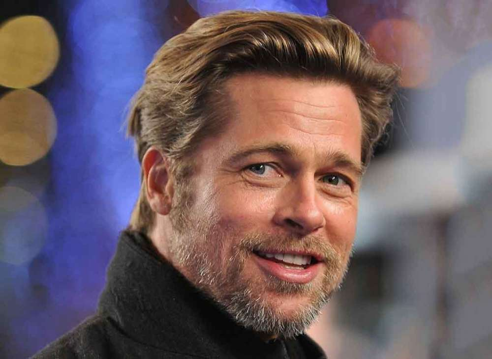 """""""brad-pitt-facing-lawsuit-from-woman-who-claims-she-was-baited-into-donating-100000-in-exchange-for-speaking-engagements-and-marriage"""""""