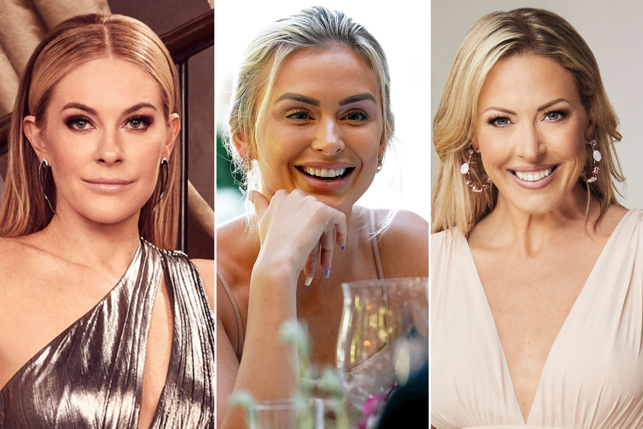 bravo-stars-leah-mcsweeney-braunwyn-windham-burke-and-lala-kent-all-talk-sobriety-in-new-interview