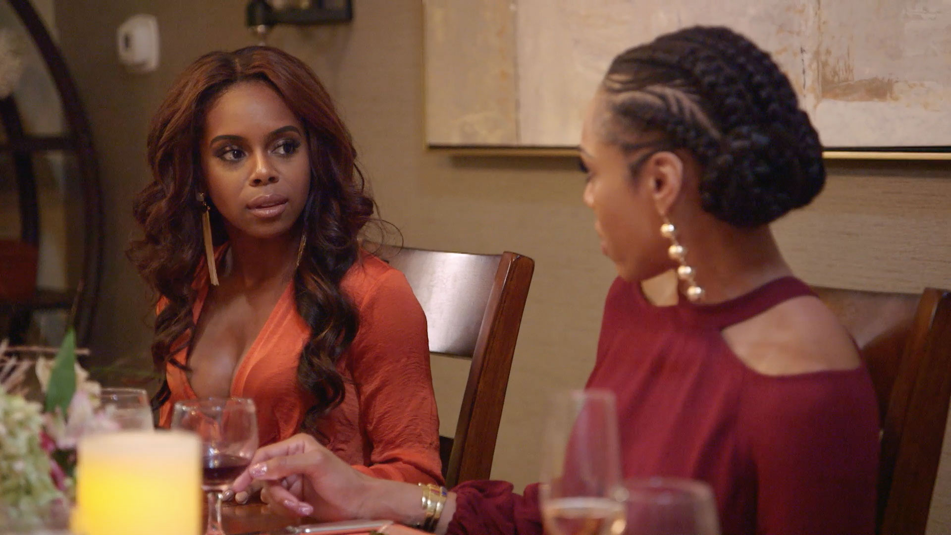 """monique-samuels-reveals-some-of-her-co-stars-tried-to-get-her-fired-from-rhop"""