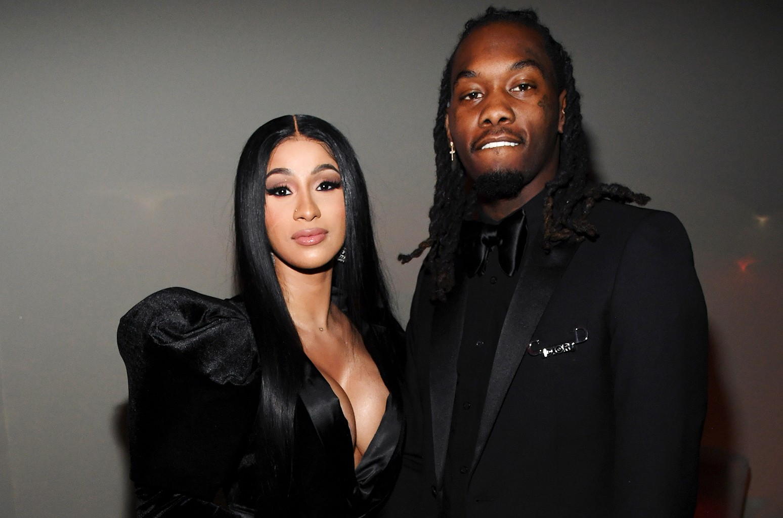 cardi-b-and-offset-kiss-at-her-birthday-party-less-than-a-month-after-filing-for-divorce