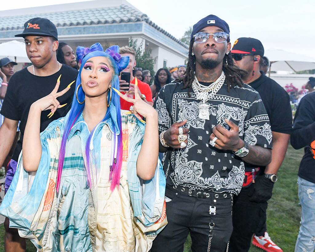 cardi-b-slams-fans-for-harassing-offset-and-leaves-twitter