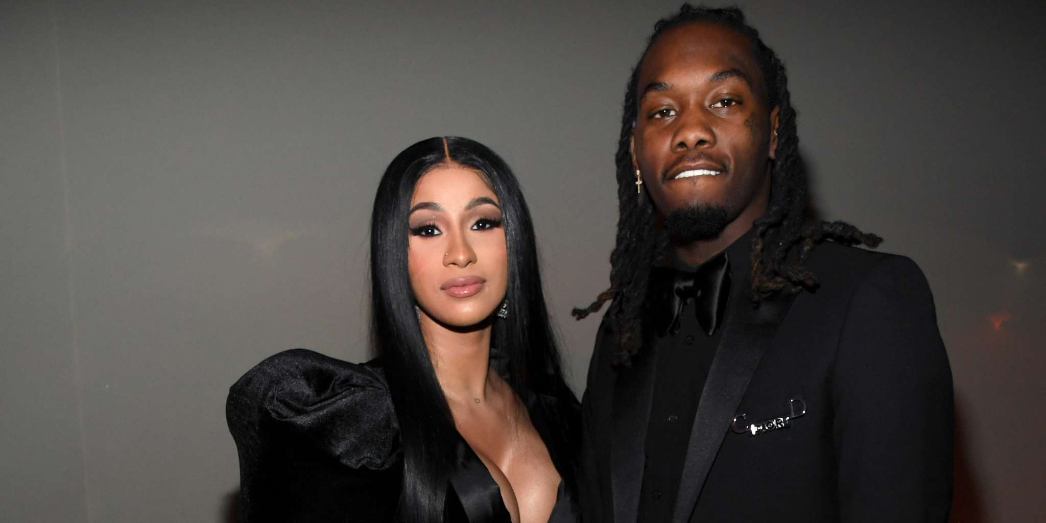 offset-flirts-with-scrumptious-cardi-b-after-night-together-at-a-strip-club-are-they-back-together