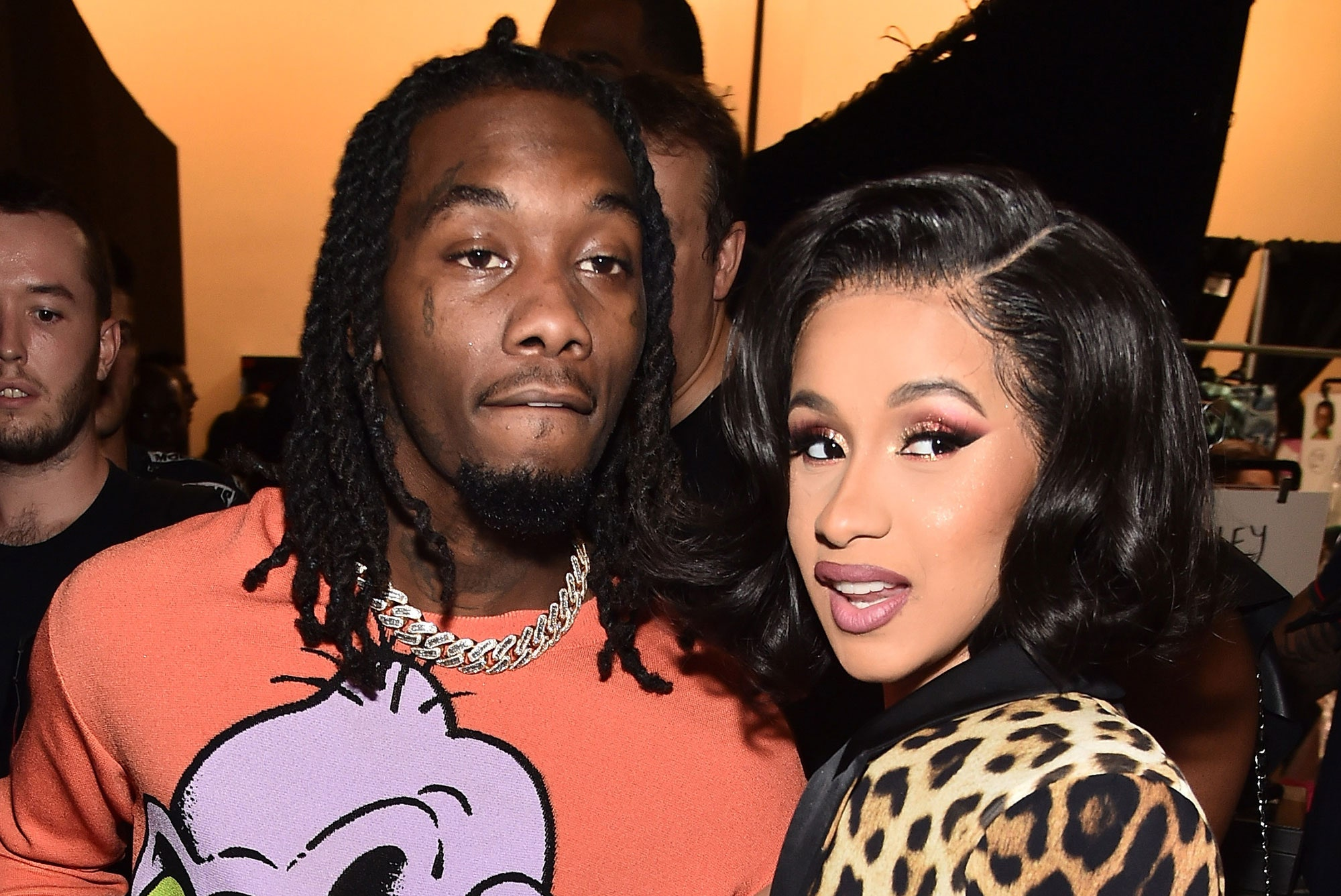 offset-gifts-cardi-b-massive-kulture-billboard-for-her-birthday-and-she-loves-it-will-she-take-him-back