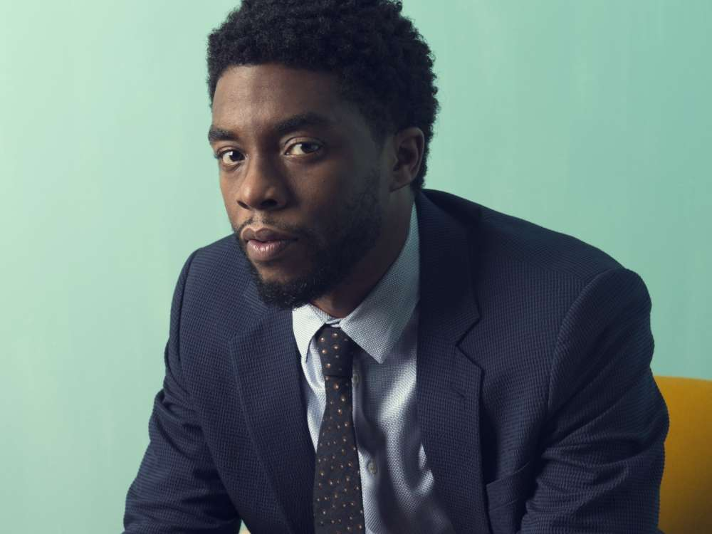 chadwick-boseman-didnt-leave-behind-a-will-after-he-died